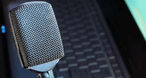 best podcasting tools