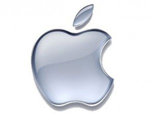apple mac os test