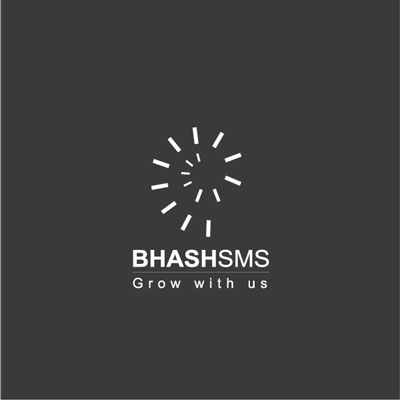 bhashsms review