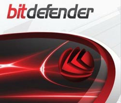 bitdefender virus software