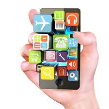 business mobile apps