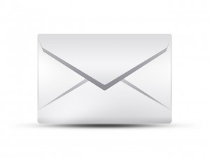 email management programs