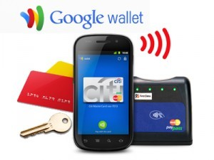 google wallet apps