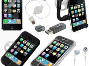iphone accessories