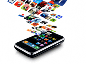 iphone apps for sports
