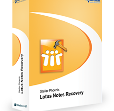 lotus notes box recovery