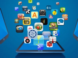 mobile-apps-for-buisness-owners