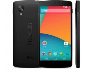 nexus 6 review price