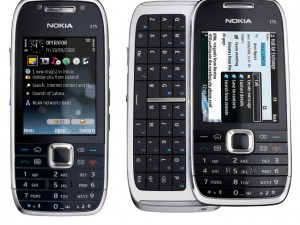 nokia spy phone