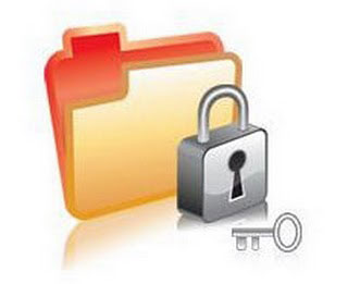 password protection software