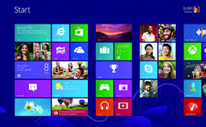 windows 8 optimization