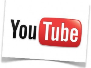 youtube direct lite