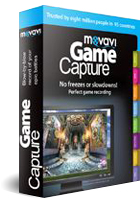 movavi game capture review