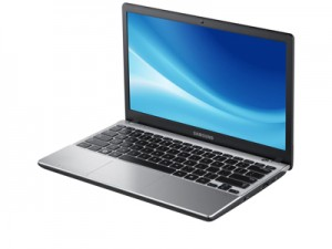 samsung 350u2b notebook