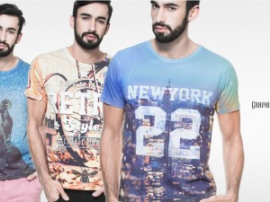zovi-graphic-tees