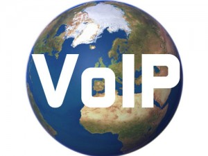 voip apps for android