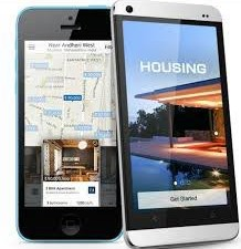 best apps for real estate