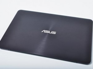 best asus laptops