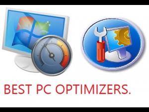 best pc optimizer