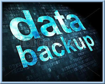 cloud backup vs digital backup