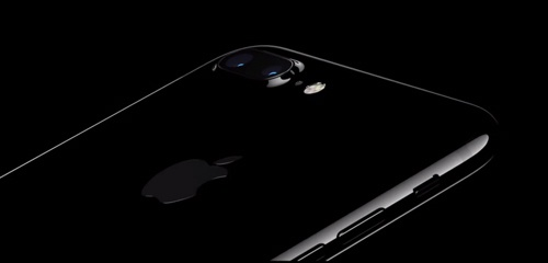 iphone 7 black friday deals 2016