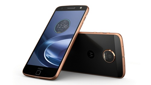 motorola moto z black friday deals 2016