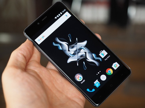 oneplus x black friday deals 2016
