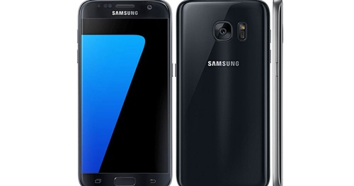 samsung galaxy s7 black friday deals 2016