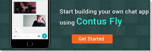 build-a-chat-app-using-contusfly