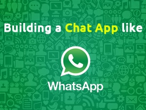 build-app-similar-to-whatsapp