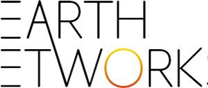 earthnnetworks review