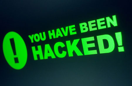 hacking secure tips