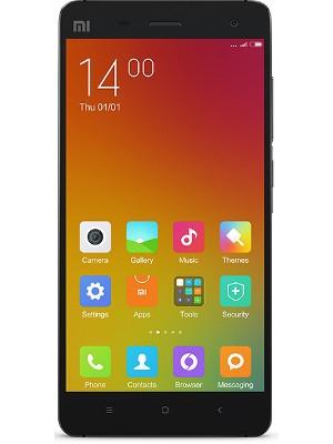 Top 5 Android Smartphones Below Rs 25000